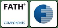 Logo FATH
